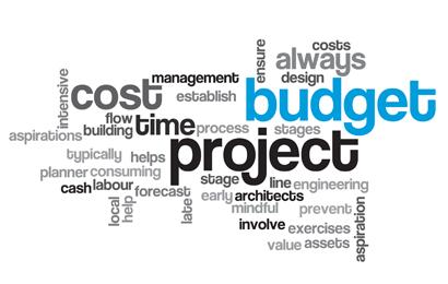 design_budget