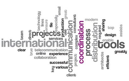 design___coordination