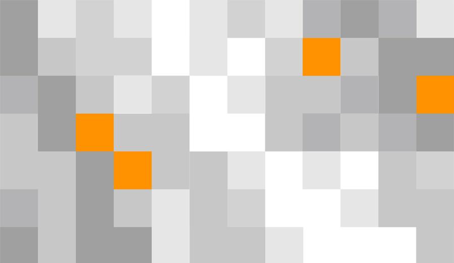 Pixel_Housing_
