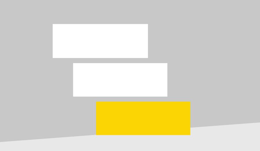 sliding_blocks_masterplan_